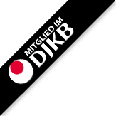 """djkb-45-neg class=""""noborder"""""""